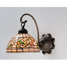 Meyda Tiffany 18716
