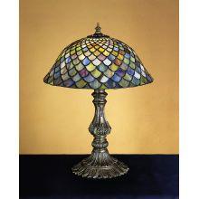 Meyda Tiffany 26673