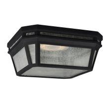 Murray Feiss OL11313-LED