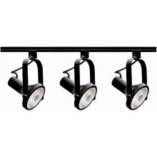 Nuvo Lighting TK317