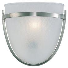Sea Gull Lighting 41115