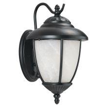 Sea Gull Lighting 89250PBLE