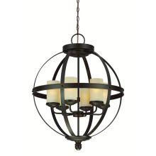Sea Gull Lighting 3190406