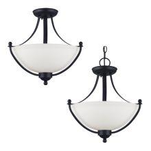 Sea Gull Lighting 77270