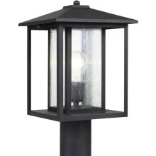 Sea Gull Lighting 82027