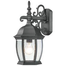 Thomas Lighting SL9228