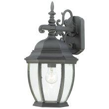 Thomas Lighting SL9229
