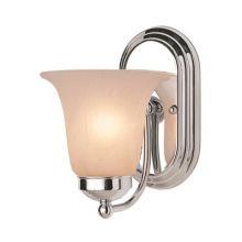 Trans Globe Lighting 3501