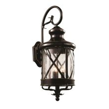 Trans Globe Lighting 5122
