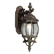 Trans Globe Lighting 4053