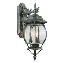 Trans Globe Lighting 4054