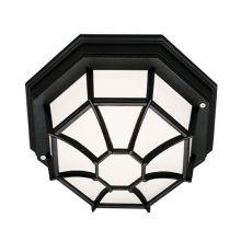 Trans Globe Lighting 40581