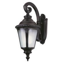 Trans Globe Lighting 5043