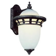 Trans Globe Lighting 5110