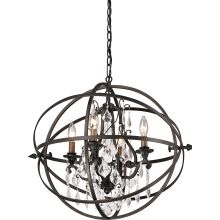 Troy Lighting F2995