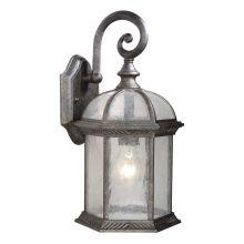Vaxcel Lighting OW39783
