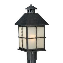 Vaxcel Lighting T0028