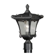 Vaxcel Lighting T0158