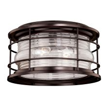 Vaxcel Lighting T0166