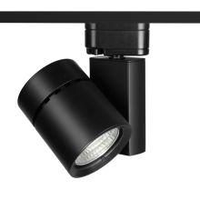WAC Lighting H-1052N-930