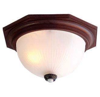 Acclaim Lighting 75M Ceiling Light