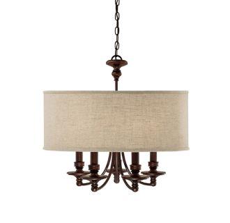 Capital Lighting 3915-454