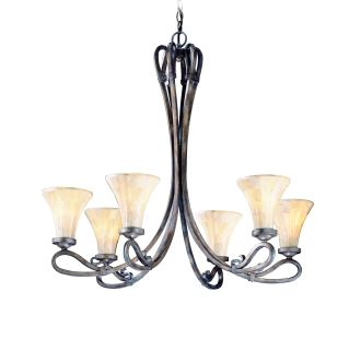 Corbett Lighting 5601