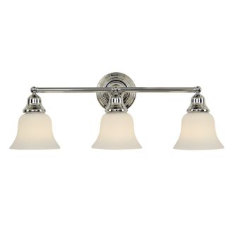 Dolan Designs 493 Bathroom Light Fixture