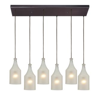 ELK Lighting 46005/6RC