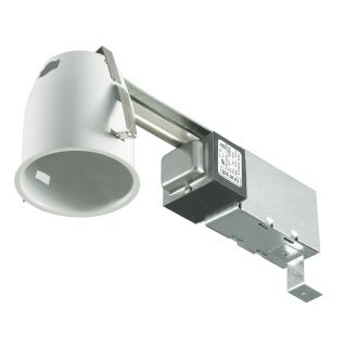 Eurofase Lighting RH04