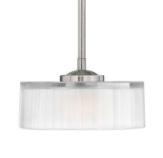 Hinkley Lighting 3877