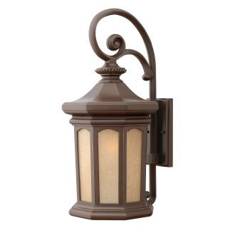 Hinkley Lighting 2135-ESDS