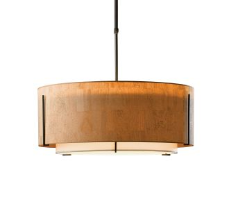 hubbardton forge 139610 technical specs