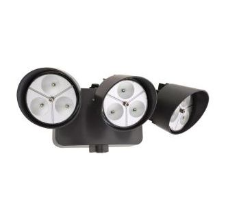 Lithonia Lighting OFLR 9LC 120 P