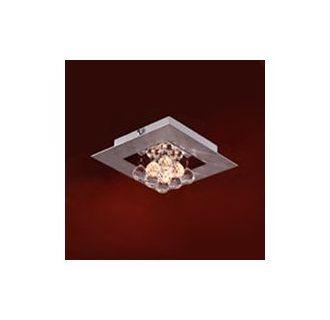 PLC Lighting PLC 72112