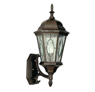 Trans Globe Lighting 4715