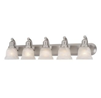 Vaxcel Lighting LS-VLD105