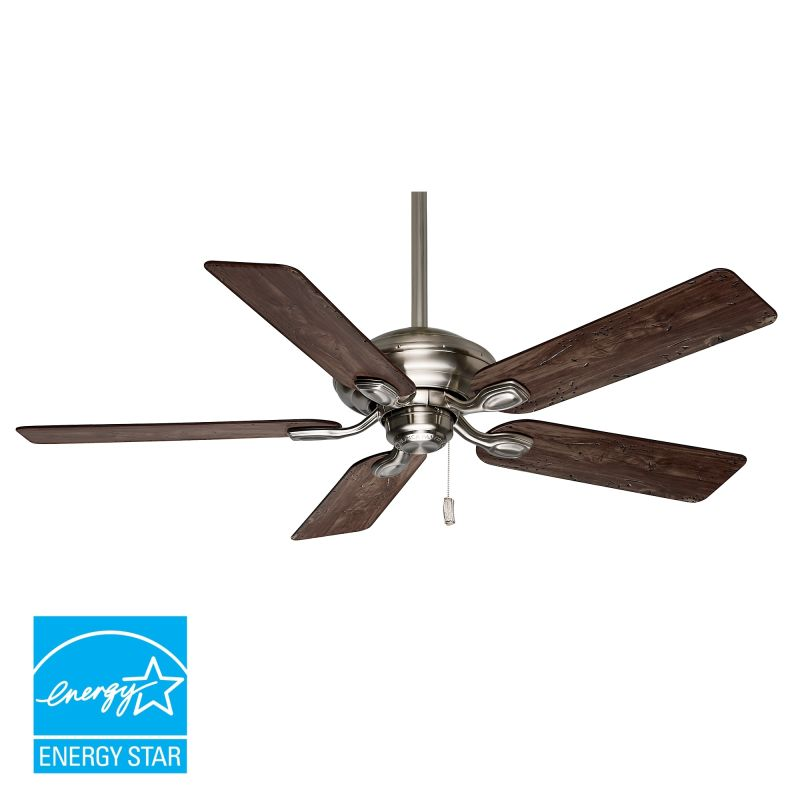Image Result For Replacing Ceiling Fan Blades