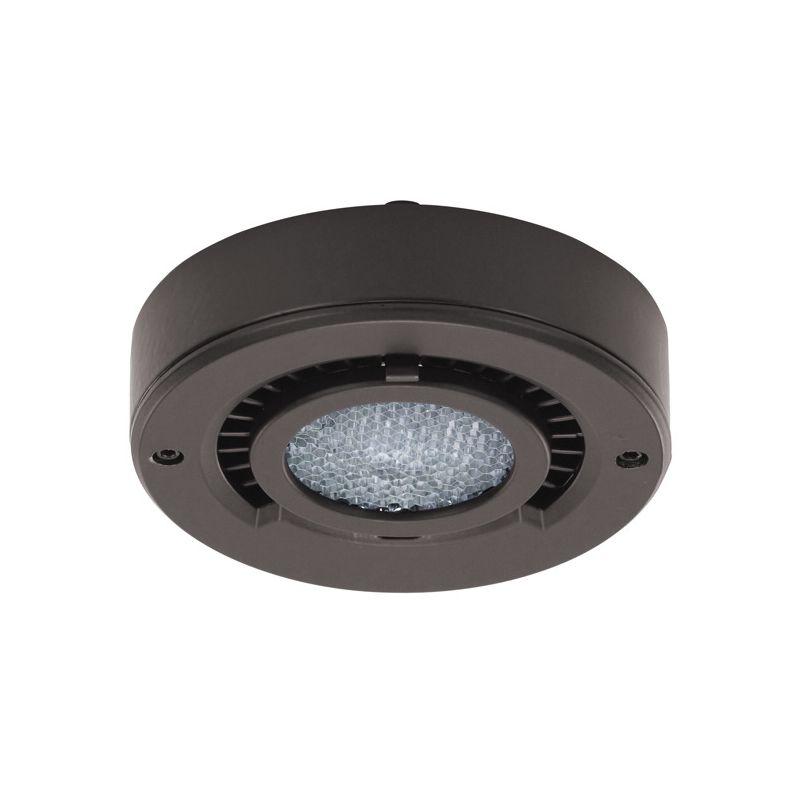 CSL Lighting Under Cabinet Lights