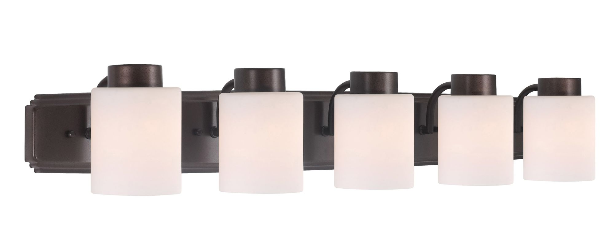 Innovative Exterior Wall Mounted Lighting Mounting Height  Google Search  BDCS
