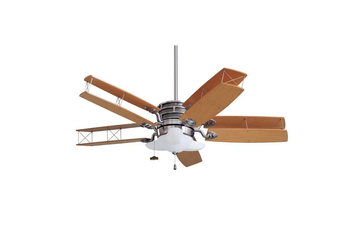 Airplane Style Ceiling Fans : Plane ceiling fan warplane tiger shark