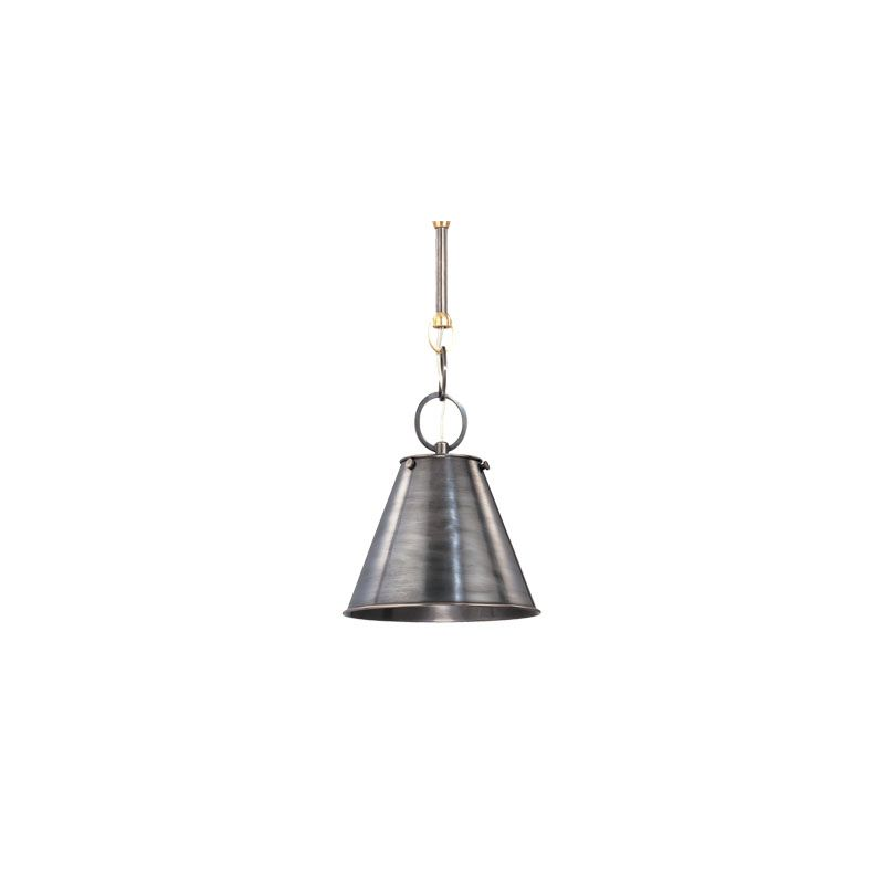 Hudson Valley Lighting 5511 Db Distressed Bronze Altamont