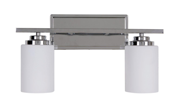 Bathroom Fixtures Albany Ny With Luxury Creativity