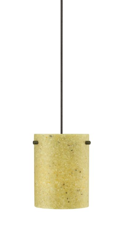 Lbl lighting hs452gr sage single light cylinder shaped led for S shaped track lighting