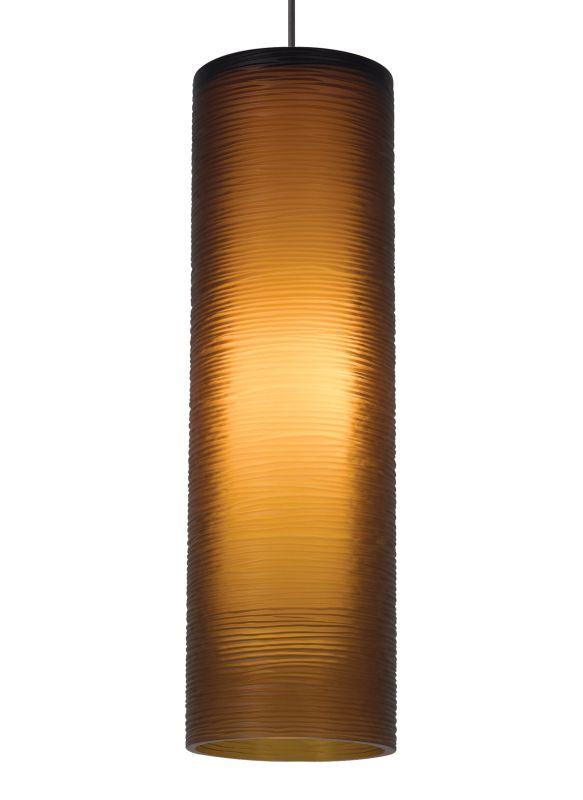 Tech Lighting 700KLBRGAC Chrome KableLite Borrego Low