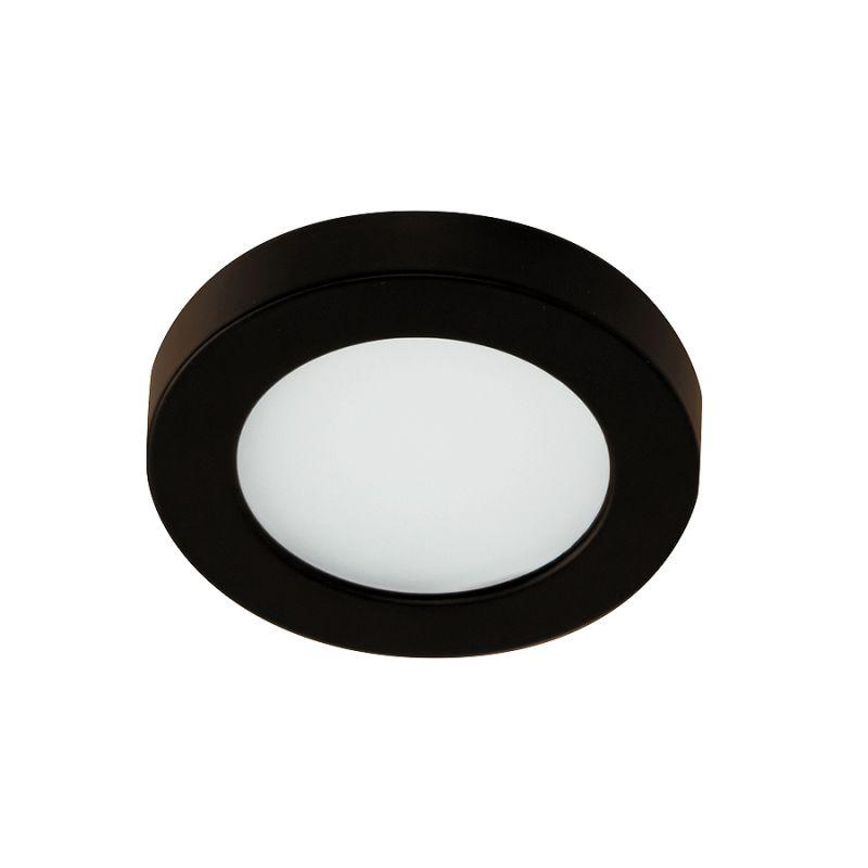 wac lighting hr led90 27 db. Black Bedroom Furniture Sets. Home Design Ideas