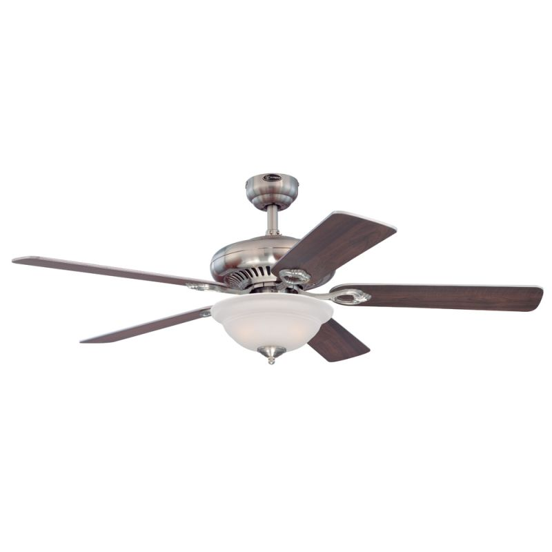 ceiling fan with reversible motor blades light kit remote and down. Black Bedroom Furniture Sets. Home Design Ideas