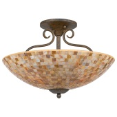 Shop Monterey Mosaic Collection