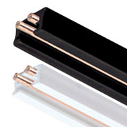 Shop Low Voltage Linear