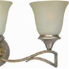 Shop Transitional Bath Lights